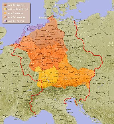 http://upload.wikimedia.org/wikipedia/commons/thumb/4/42/AlthochdeutscheSprachr%C3%A4ume962_Box.jpg/400px-AlthochdeutscheSprachr%C3%A4ume962_Box.jpg