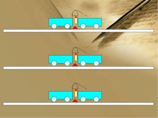 Сила - количественная мера действия тел друг на друга, в результате которого