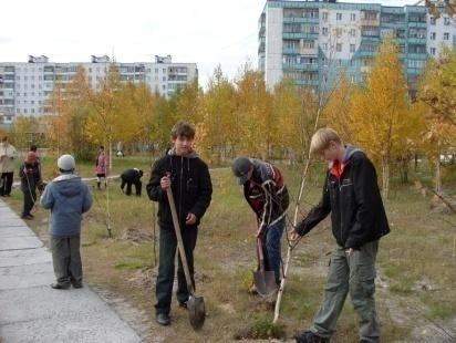 \\server\ФОТОГРАФИИ\2008-2009\Посадка деревьев сентябрь 2008\SDC10078.JPG