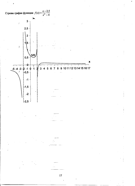 B7A6385E