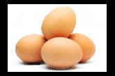 C:\Documents and Settings\Admin\Рабочий стол\2008_03_26-EggFreshness.jpg