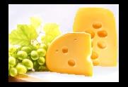 C:\Documents and Settings\Admin\Рабочий стол\cheese&grape.jpg