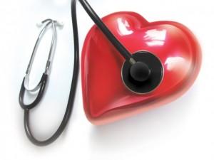Как предотвратить сердечно-сосудистые заболевания
