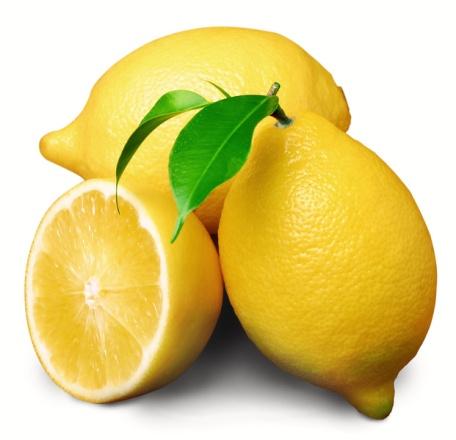 C:\Users\KOSHKA\Desktop\лимон.jpg