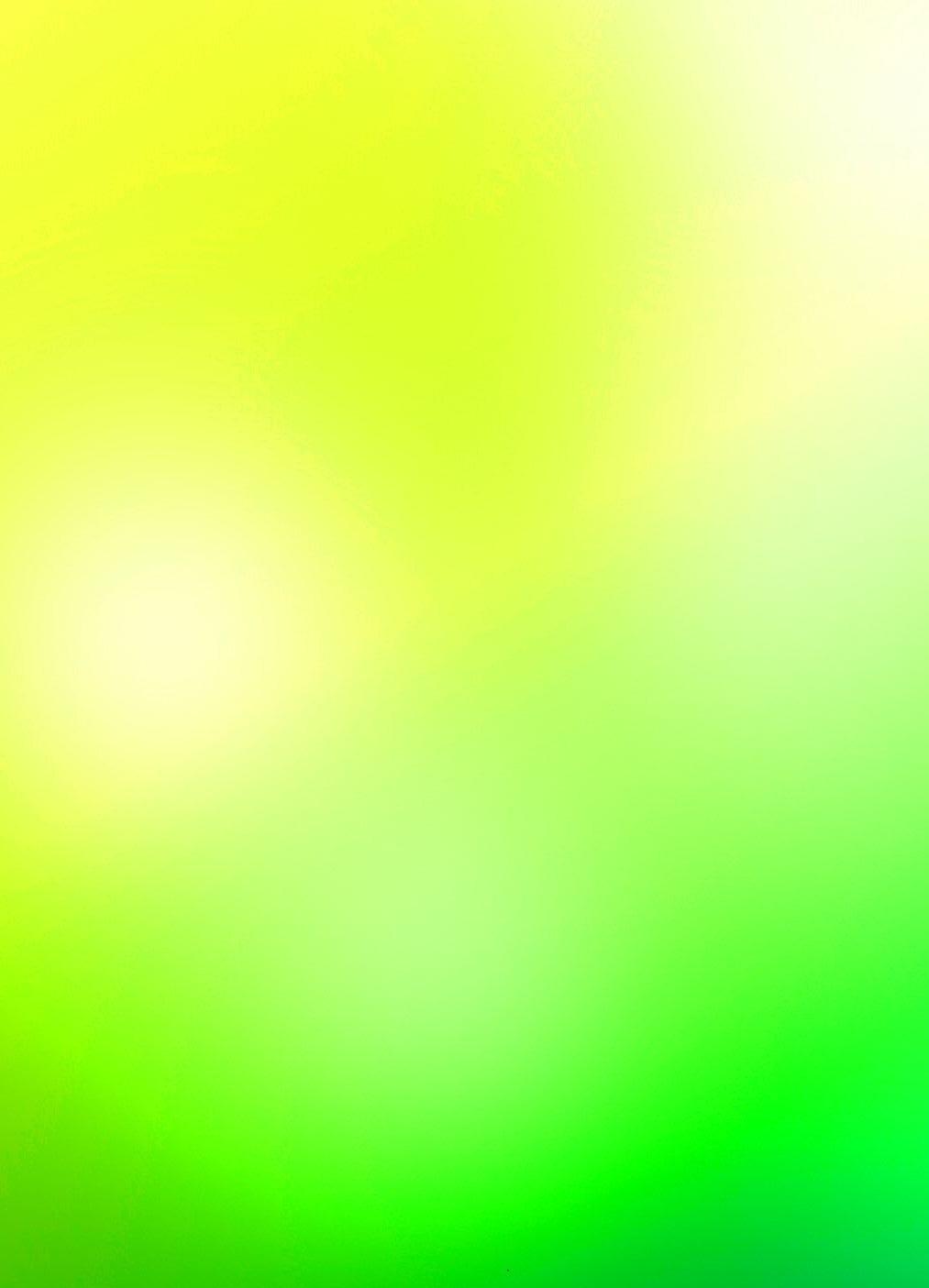 hello_html_m7762cc0d.jpg