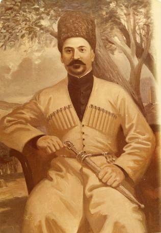 http://ossetians.com/pictures/Kazbekov_Digora.jpg