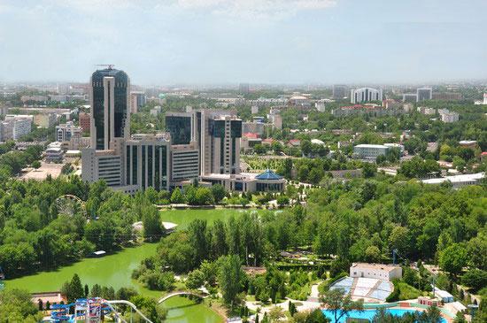 C:\Users\Sugurov\Desktop\tashkent.jpg