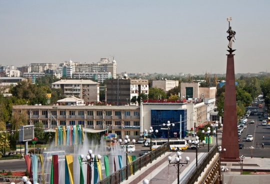 C:\Users\Sugurov\Desktop\shimkent.jpg