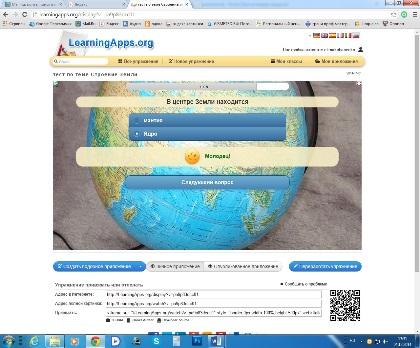 C:\Users\4227~1\AppData\Local\Temp\Rar$DIa0.012\1.jpg