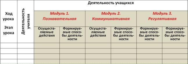 http://life-school.ucoz.ru/img/obyavleniya2/Image_000.png