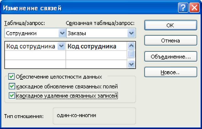 hello_html_7842ab80.jpg