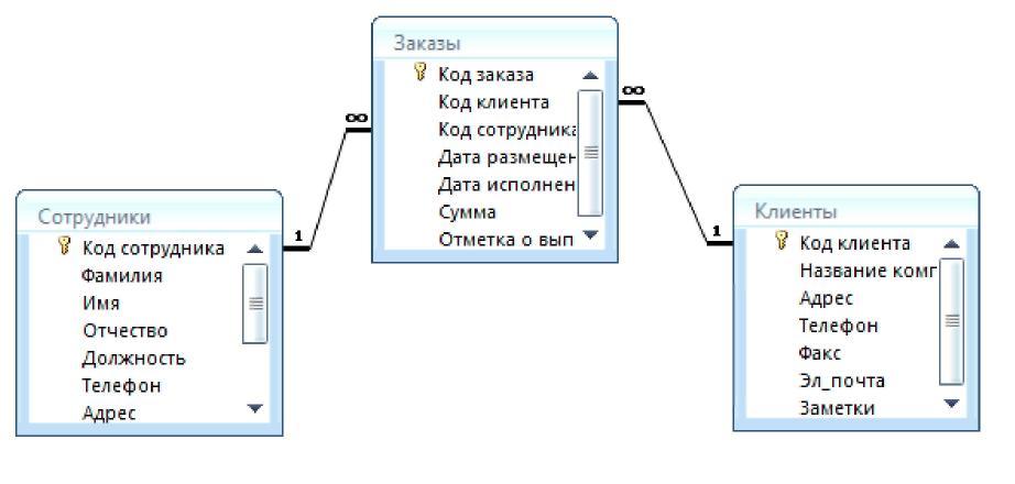 hello_html_m78aae29f.jpg