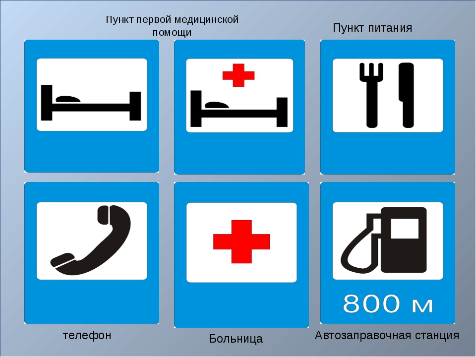 http://www.deti-66.ru/ Мастер презентаций Пункт первой медицинской помощи Пун...