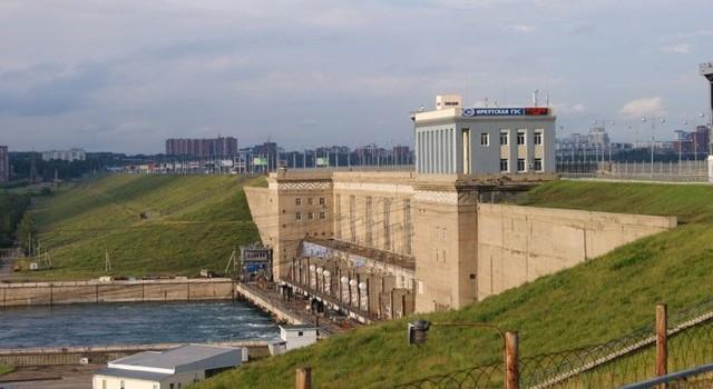 Эксперт: в «обмелении» Байкала политики было больше, чем вытекшей воды