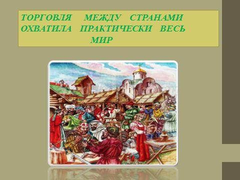 http://ped-kopilka.ru/upload/blogs/16524_ebcf2917f75c705d4f02873e90d5408c.png.jpg