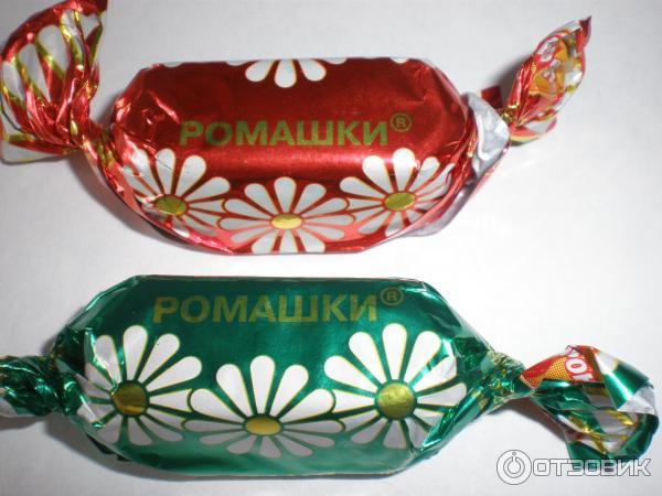 http://i.otzovik.com/2014/07/06/1147212/img/69420149.jpg