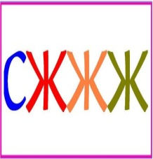 hello_html_5ca6bcef.jpg