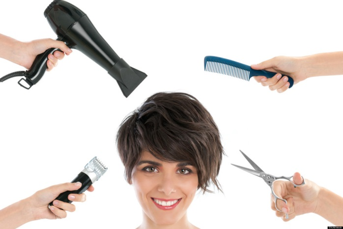 C:\Users\ingeneer\Desktop\woman-hair-cutting-0.jpg