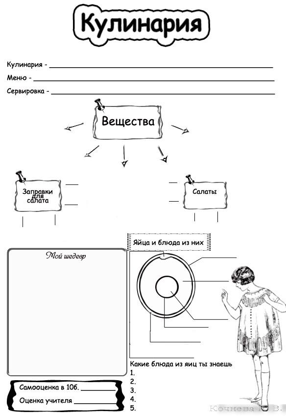 C:\Users\Computer\Documents\ИННА\листы достижений Яна\лист достиж 5кл1.jpg