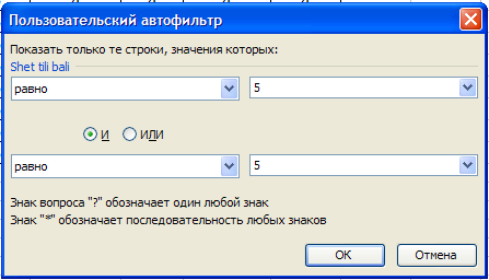 hello_html_44cf5a77.png