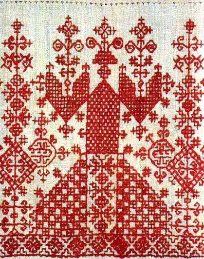 D:\Documents and Settings\Admin\Рабочий стол\САРАФАН\0011-022-Vyshivkoj-ukrashali-odezhdu-i-predmety-obikhoda.jpg