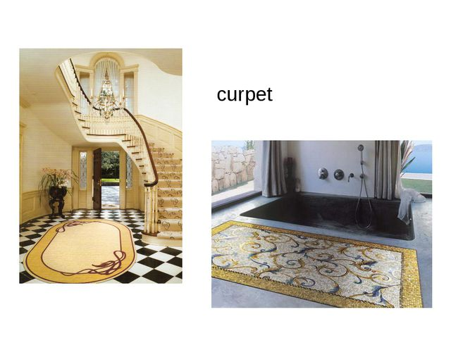curpet