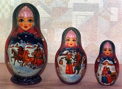 http://www.zagorsk.ru/matryoshka/images/nikitina/bg_nikitina_troika1_1.jpg