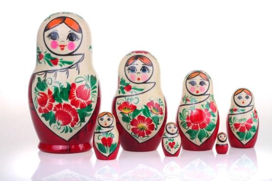http://sadko-shop.ru/img/imagemanager/matreshka/img_2789.jpg