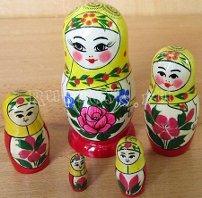 http://go4.imgsmail.ru/imgpreview?key=http%3A//www.rustoys.ru/toys/voda.php%3Fim%3Dsemenov%5Fnastya.jpg&mb=imgdb_preview_558