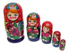 http://go4.imgsmail.ru/imgpreview?key=http%3A//www.rustoys.ru/toys/voda.php%3Fim%3Dmaidan%5Fmatr.jpg&mb=imgdb_preview_558