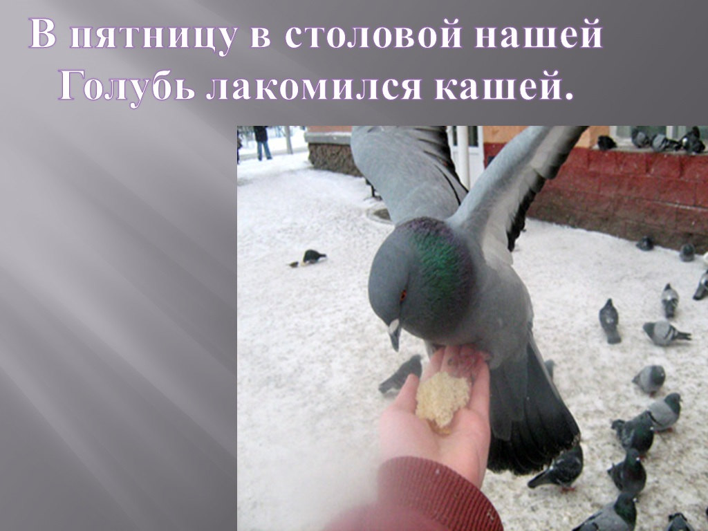 hello_html_67d9b785.jpg