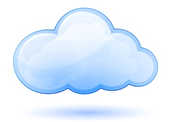 C:\Users\Надежда\Desktop\the-cloud.jpg