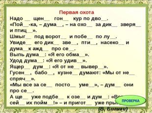 http://www.docwalt.com/books.html книжная полка http://nkozlov.ru/upload/imag