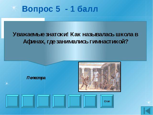 Вопрос 20 - 1 балл Какие книги не боятся огня и воды? Продолжите пословицы: Б...