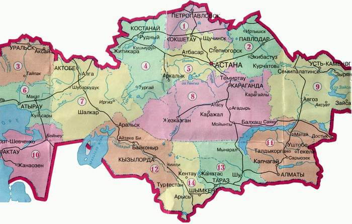 kazahstan-2