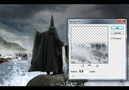 http://www.photoshop-master.ru/lessons/les1594/30.jpg