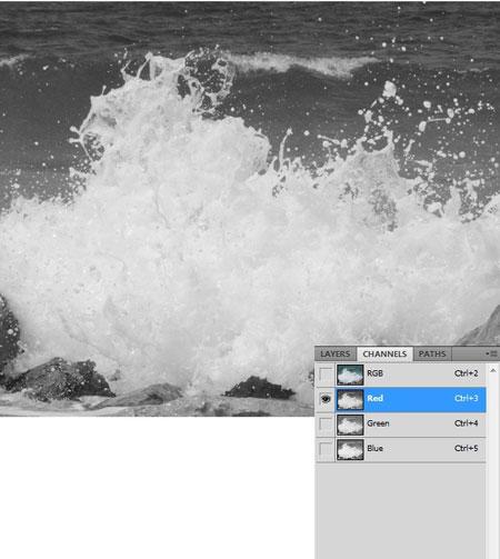 http://www.photoshop-master.ru/lessons/les1594/16.jpg