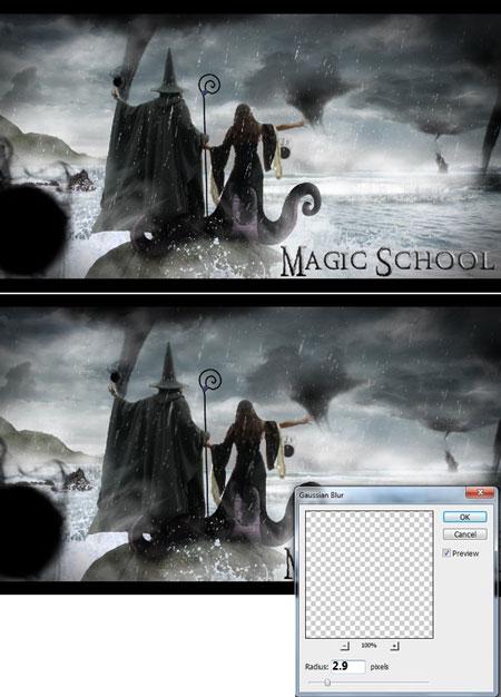 http://www.photoshop-master.ru/lessons/les1594/58.jpg