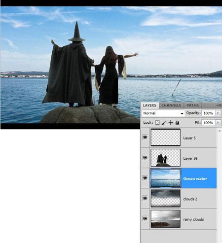 http://www.photoshop-master.ru/lessons/les1594/09.jpg
