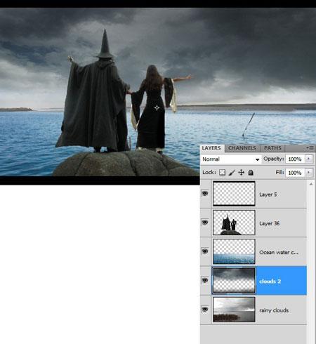 http://www.photoshop-master.ru/lessons/les1594/10.jpg