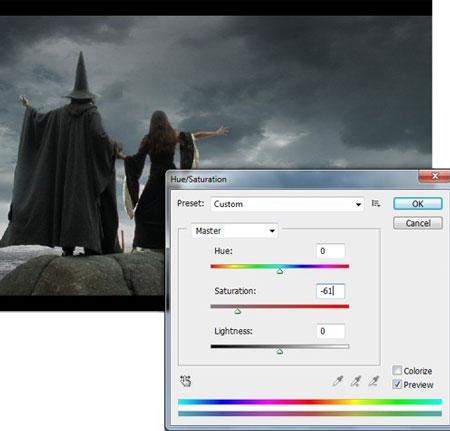 http://www.photoshop-master.ru/lessons/les1594/07.jpg