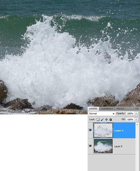 http://www.photoshop-master.ru/lessons/les1594/20.jpg