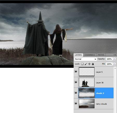http://www.photoshop-master.ru/lessons/les1594/08.jpg