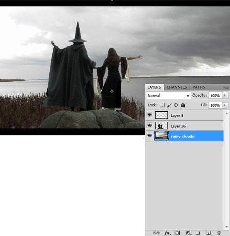 http://www.photoshop-master.ru/lessons/les1594/05.jpg