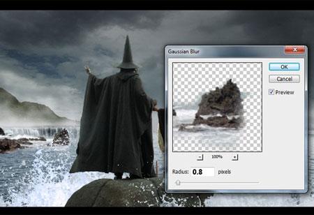 http://www.photoshop-master.ru/lessons/les1594/31.jpg