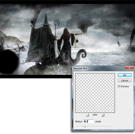 http://www.photoshop-master.ru/lessons/les1594/59.jpg