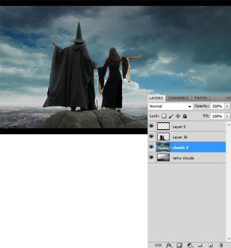 http://www.photoshop-master.ru/lessons/les1594/06.jpg