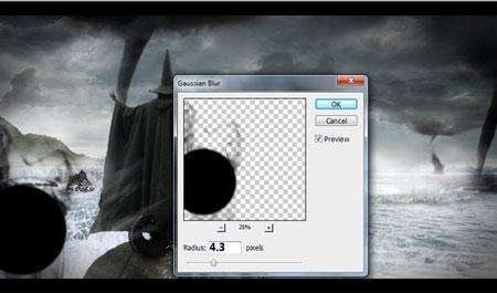 http://www.photoshop-master.ru/lessons/les1594/51.jpg