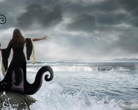 http://www.photoshop-master.ru/lessons/les1594/44.jpg