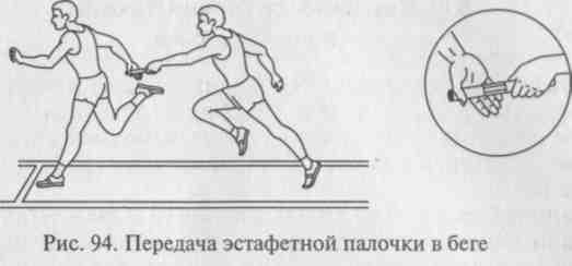 http://sport-reporter.ru/pars_docs/refs/16/15303/15303_html_790ddf0e.jpg